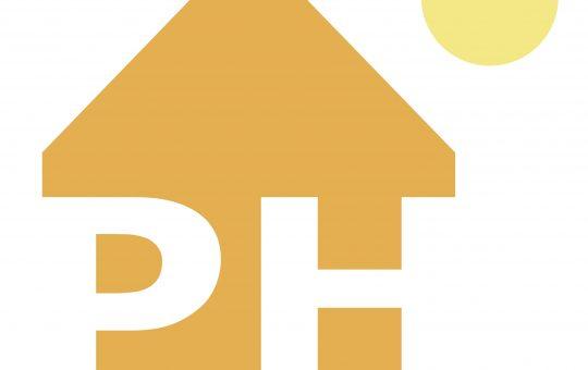 PHIUS Certification mark