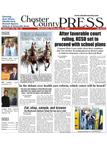 ChesterCountyPress