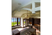 1-Annapolis-Kitchen-9954-960×650