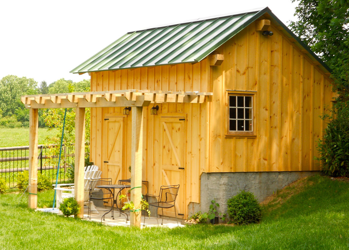1-C&P's-Pool-House-Finished_05-29-12-001