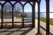 10-Annapolis-Porch-0100