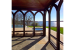 10-Annapolis-Porch-0100-960×650