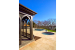 11-Annapolis-Porch-Pool-0109-960×650