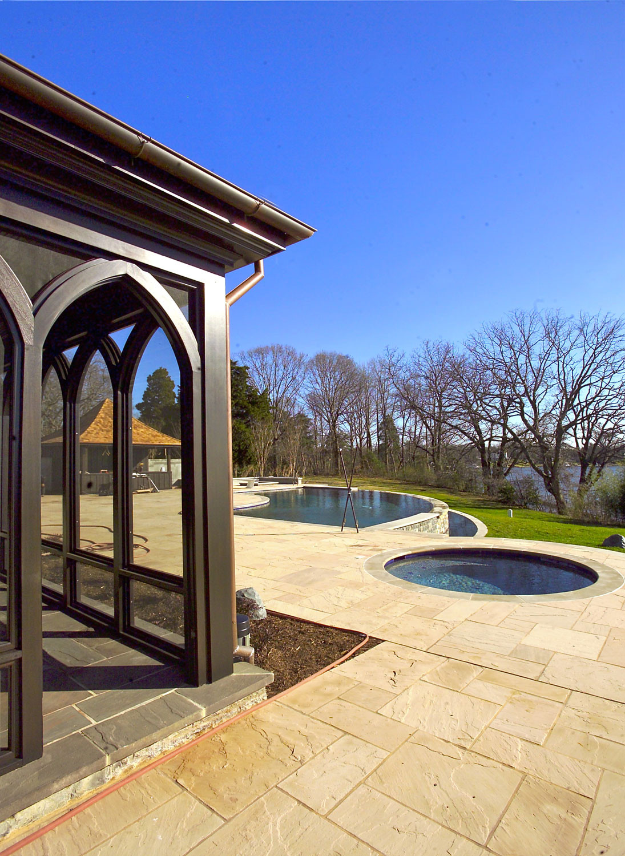 11-Annapolis-Porch-Pool-0109