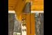 11-e-HLTF-Northlight-Fastner-Detail-4528-960×650