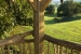 12-10-Tree-House-0398