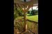 12-10-Tree-House-0398-960×650
