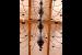 12-Detail-Chandelier-7461-960×650