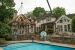 15-HLTF-Pool-House-Gladwyne-133