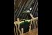 16-Tree-House-0027-960×650