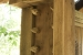 17-25-Tree-House-0360