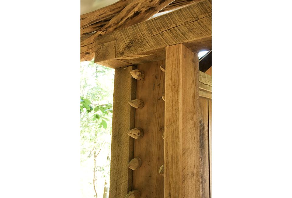 17-25-Tree-House-0360-960×650