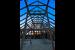 18-02-Drobish-Interior-960×650