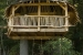 2-32-Tree-House-0207