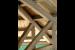 3-Balt_Mus_Industry_Detail-960×650
