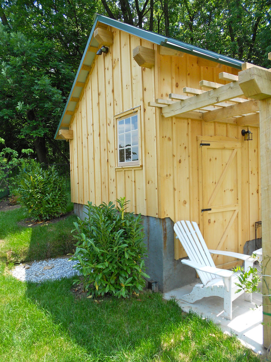 3-C&P's-Pool-House-Finished_05-29-12-003