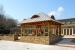3-Pettinaro-Pagoda_03-13-12-010