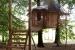 4-02-Tree-House-0240