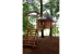 4-02-Tree-House-0240-960×650