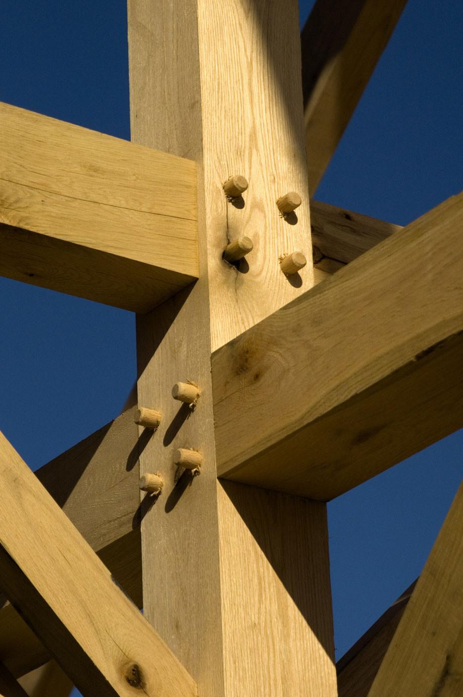4-09-Drobish-Barn-01-10-06