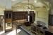 4-Annapolis-Kitchen-9962