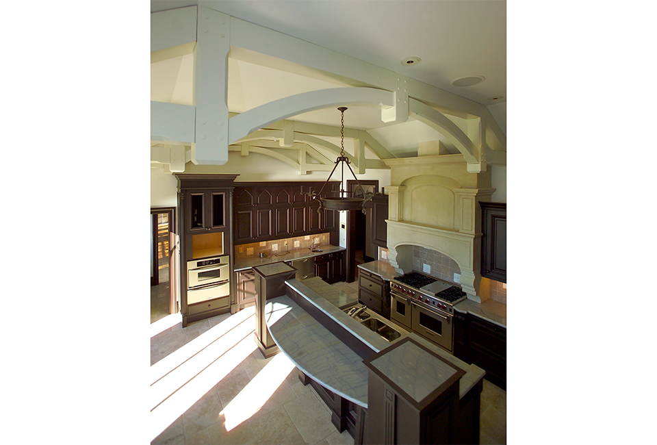 4-Annapolis-Kitchen-9962-960×650