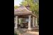 4-Pavilion-3-960×650