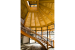 4-e-HLTF-Northlight-Stair-4518b-960×650