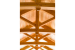 4_Q7C9916-960×650