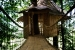 5-05-Tree-House-0164b