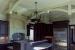 5-Annapolis-Kitchen-9966