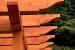 5-GardenFair060018