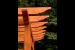 5-GardenFair060018-960×650