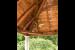 5-Pavilion-5-960×650
