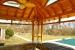 5-Pettinaro-Pagoda_03-13-12-014