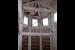 5-hughpicturesforkathy-006-960×650