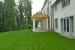 6-Buccini-Pergola_08-07-13-012