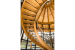 6-e-HLTF-Northlight-Stair-4489-960×650