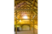7-13-Drobish-Interior-960×650