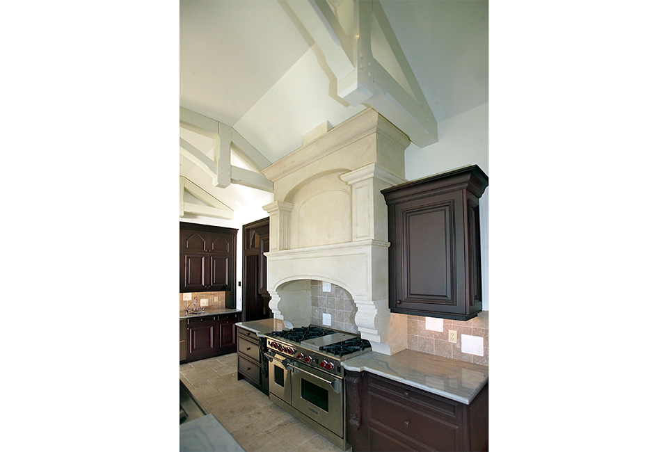 7-Annapolis-Kitchen-9970-960×650