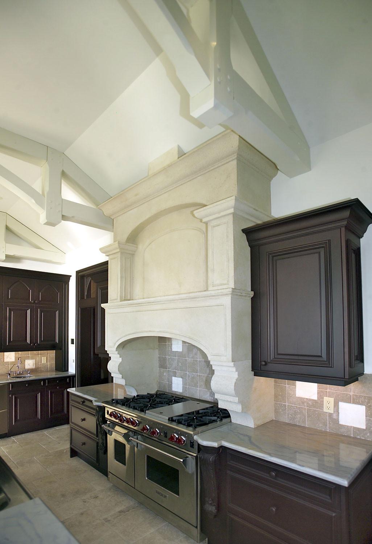 7-Annapolis-Kitchen-9970