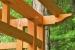 7-Pergolas-Detail-HLTF_9835