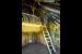 8-12-Tree-House-09-21-06-960×650