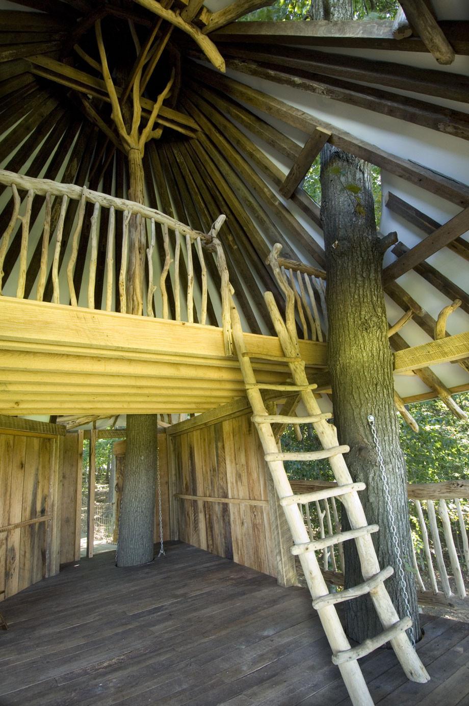 8-12-Tree-House-09-21-06