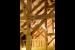 8-18-Drobish-Interior-960×650