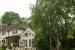 8-HLTF-Pool-House-Gladwyne-118