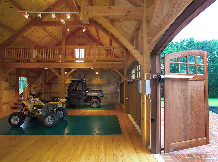 109-Sills-Mill-Carriage-House-2004-9