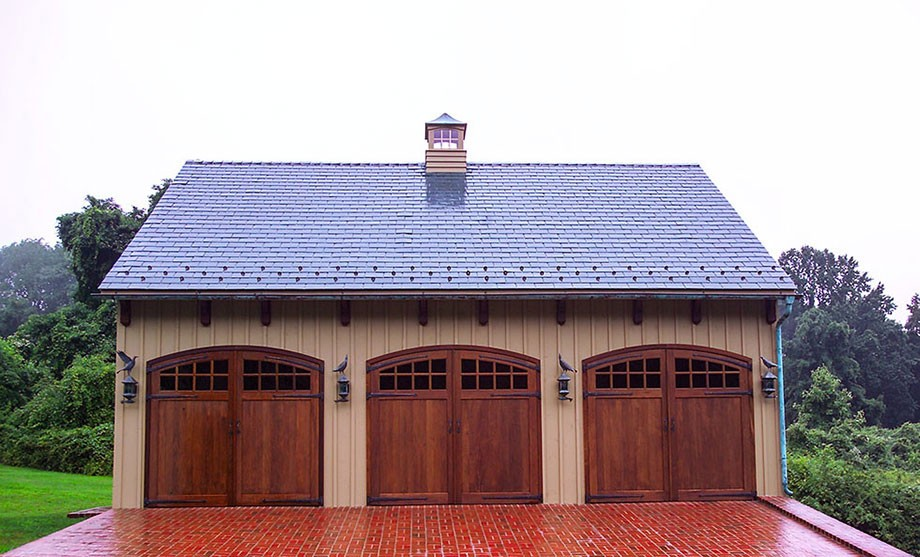112-Sills-Mill-Carriage-House-2004-2