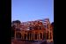 2-CarriageHouse15-960×650