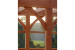8-CarriageHouse13-960×650